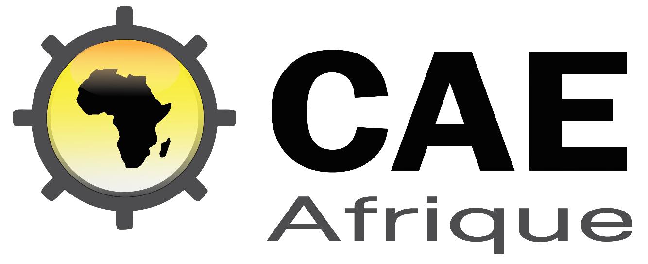 CAE Afrique